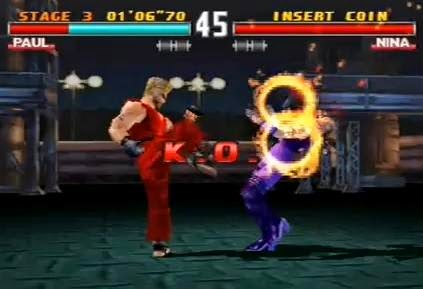 tekken 3 free download full version