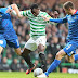 Celtic - Frailties Exposed