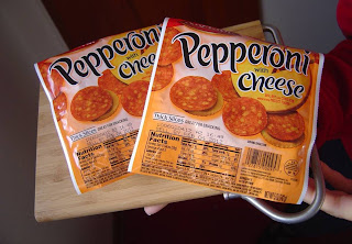 Armour's Pepperoni with cheese.jpeg