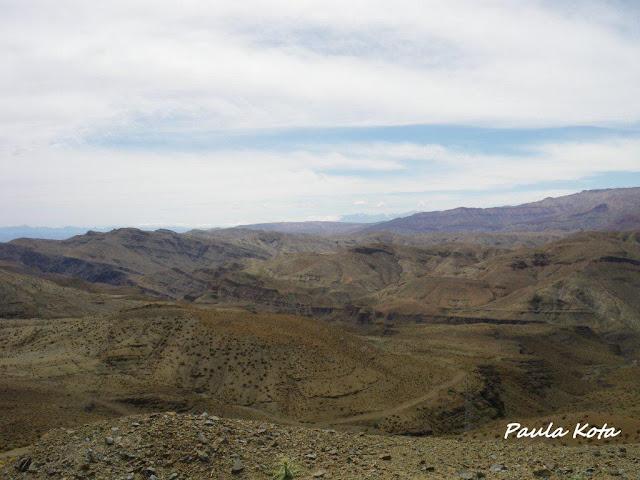 Na Terra do Sol Poente - Viagem a solo por Marrocos - Página 2 IMGP0381