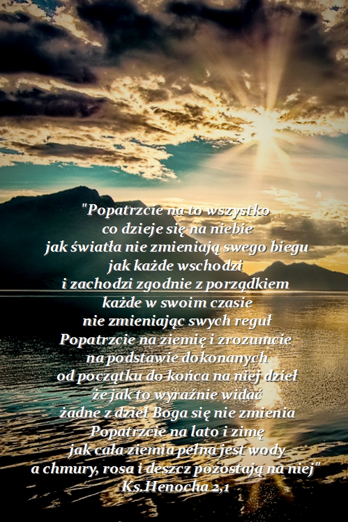 Najciekawsze wersety biblijne... Stylowi_pl_design_21629255_Fotor