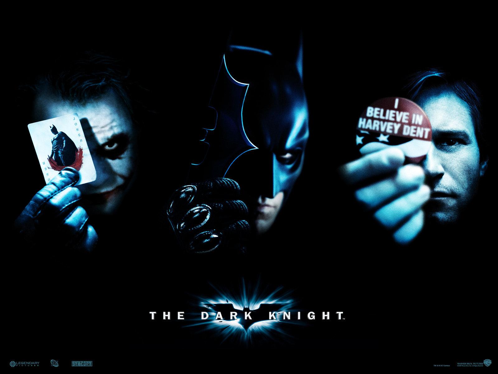 http://2.bp.blogspot.com/-gpTlkFjuYdQ/UBUa_QscACI/AAAAAAAAAnk/q_YJlMx6Glk/s1600/the_dark_knight29.jpeg