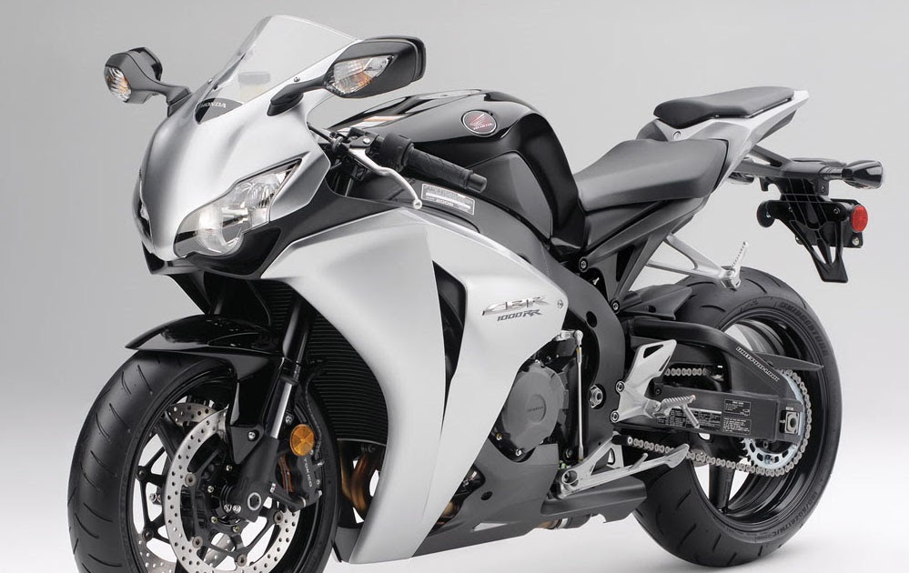2012 Honda Cbr1000rr Release Date Review Specs And Price