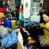 Sentra Rajutan Binong Jati: Wisata Home Industry di Kota Bandung