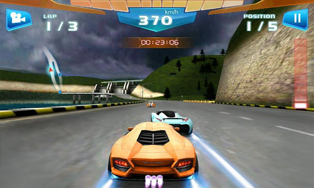 3d fury racing play online 3d fury racing 9apps 3d fury racing mod apk 3d fury racing free download 3d fury racing 2 fury racing 3d real speed apk fury racing 3d real speed apk download fury racing 3d real speed 3d fury racing game download fury racing 3d 3d fury racing apk 3d fury racing download