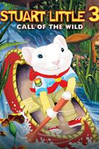 Ο Ποντικομικρούλης 3: Περιπέτεια στο Δάσος