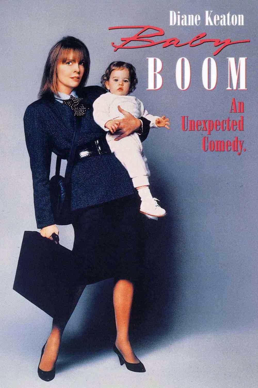 Film Trailers World Jolie Clothing Melish Dress Gold M Baby Boom