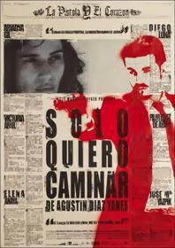 descargar Solo Quiero Caminar (2008)