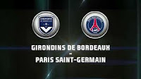 bordeaux-paris-st-germain-ligue-1