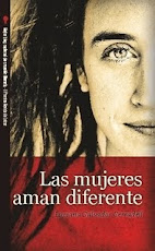 Leme en papel: Las mujeres aman diferente