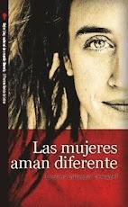 Leéme en papel: Las mujeres aman diferente