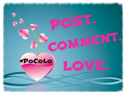 http://www.vevivos.com/2015/10/23/post-comment-love-and-newbie-showcase-23rd-to-25th-october-2015/