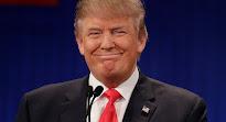 Trump pedía en sus negocios que contrataran solo a mujeres guapas