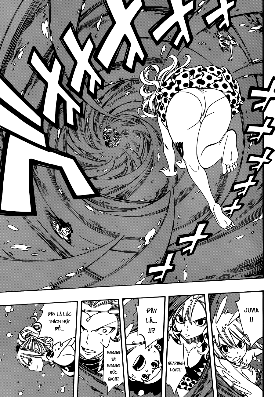 Image of fairy tail girl dex fucked scenes