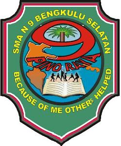 SMA Negeri 9 Bengkulu Selatan