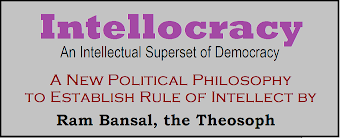 Intellocracy