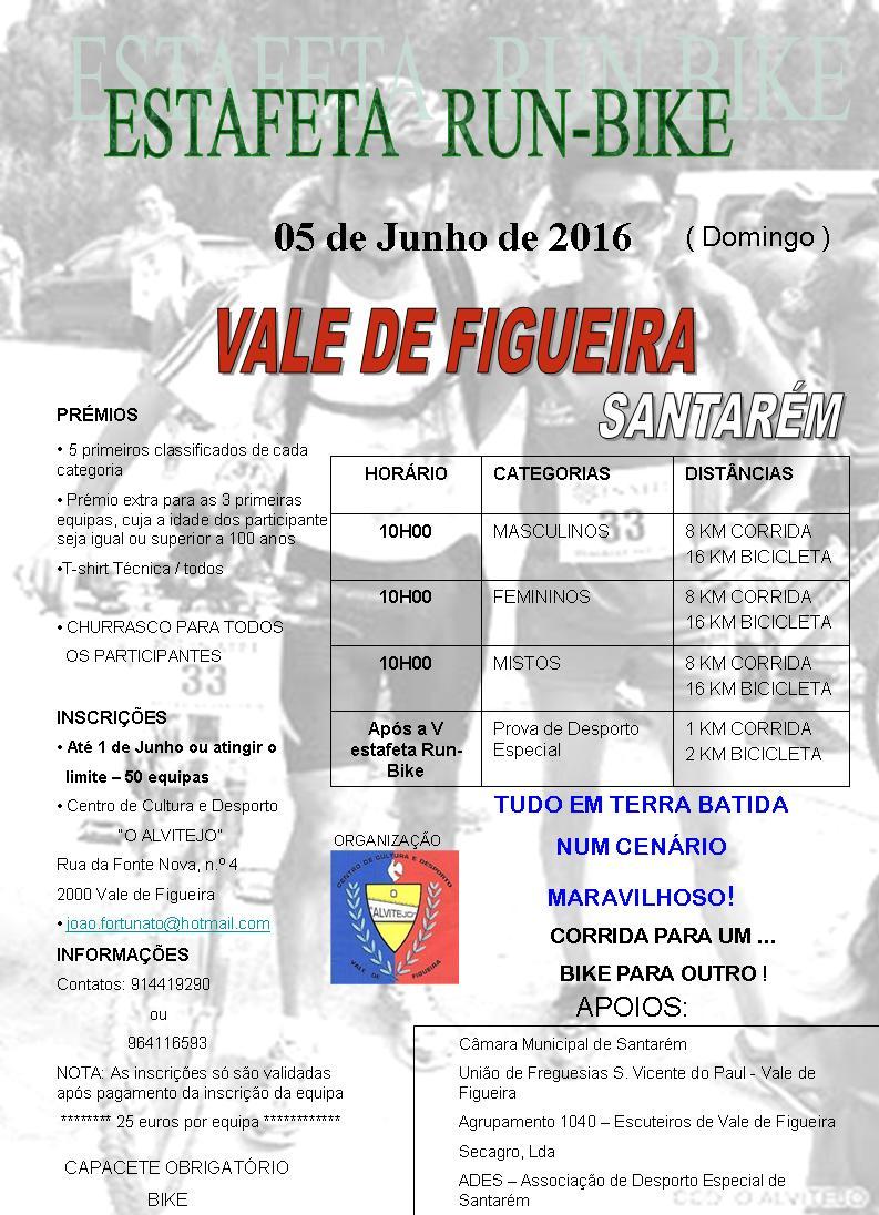 05JUN* VALE DE FIGUEIRA