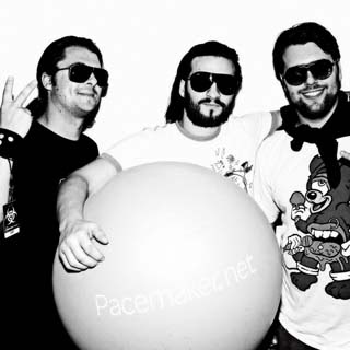Swedish House Mafia - Save The World Lyrics | Letras | Lirik | Tekst | Text | Testo | Paroles - Source: musicjuzz.blogspot.com
