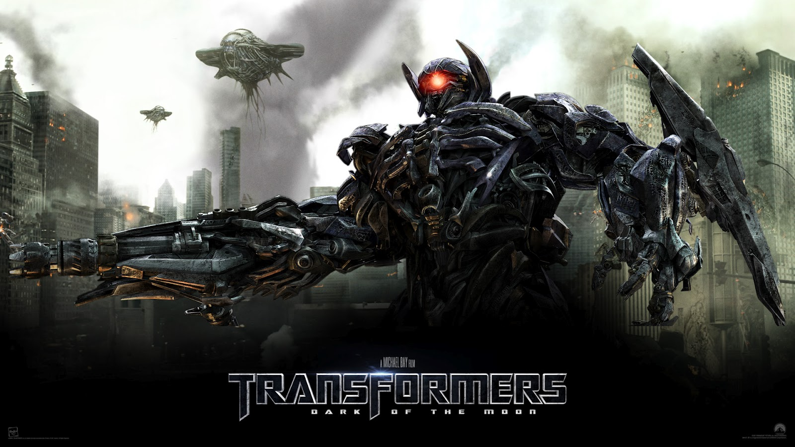 Transformers Dark of the Moon Wallpapers HD Wallpapers - transformers dark of the moon wallpapers