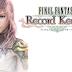Square Enix divulga Final Fantasy Record Keeper