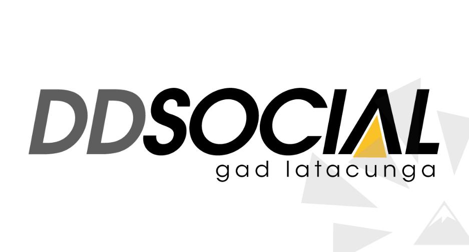 Dirección de Desarrollo Social