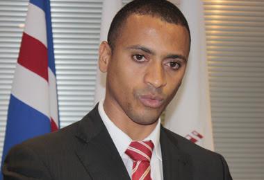 Cabo Verde: Advogado de ex-presidente da Bolsa ameaça divulgar peças processuais...