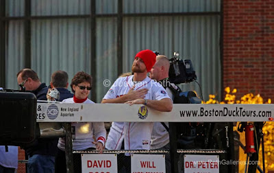 http://juergenroth.photoshelter.com/gallery/2013-World-Series-Champions-Boston-Red-Sox-Rally/G0000wZ9a.GJ2DiU/