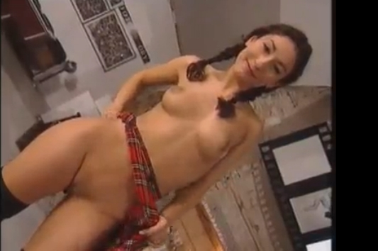 Rk Porno Sibel Kekilli Pornosu Zle Siki