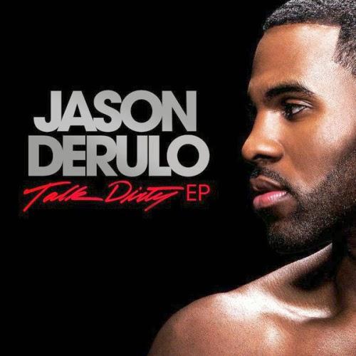 Download Jason Derulo - Bubblegum feat. Tyga Mp3
