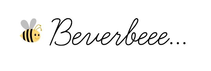 Beverbeee