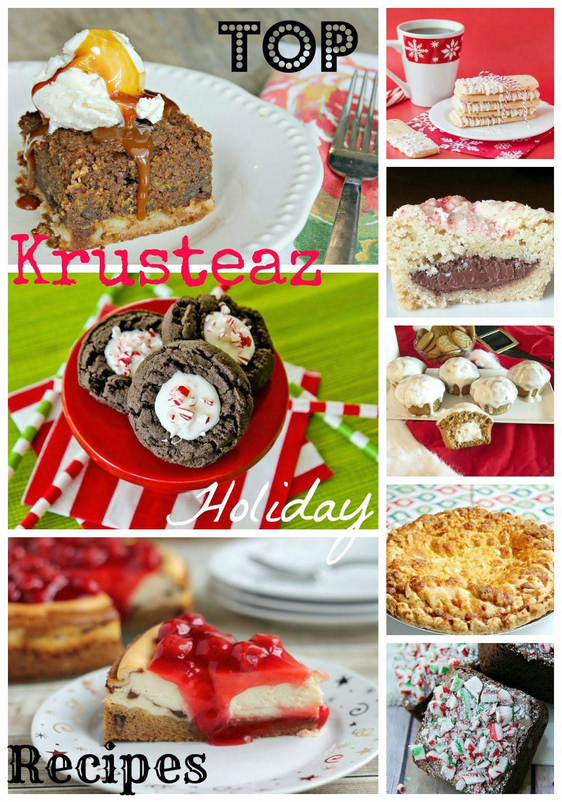 Made it ate it loved it december 2014 and then do yourself a favor and check out these other amazing recipes created by the other members of the bakers dozen solutioingenieria Image collections