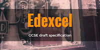 edexcel draft gcse music specification - teacher and musician
