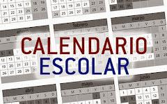 RESOLUCIÓN CALENDARIO y JORNADA ESCOLAR de CÓRDOBA y PROVINCIA CURSO 2015/2016.