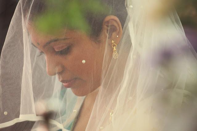 Wedding Photographers Videographer Candid Photography In Chennai Visualite Wedding Photography