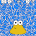 Free Download Pou - Modded v1.4.2 (Unlimited Money Cheat) full Apk