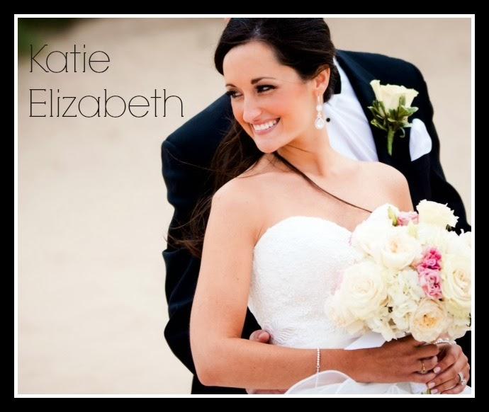 http://katieelizabethchicago.blogspot.com/