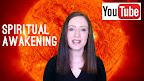 FREE Spiritual-Awakening.net Videos!