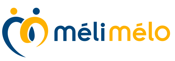 AAL/MELI MELO