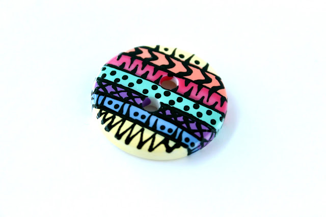 aztec button