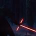 Divulgado teaser de Star Wars: O Despertar da Força