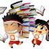 Re : Sampul, Buku dan Kamu