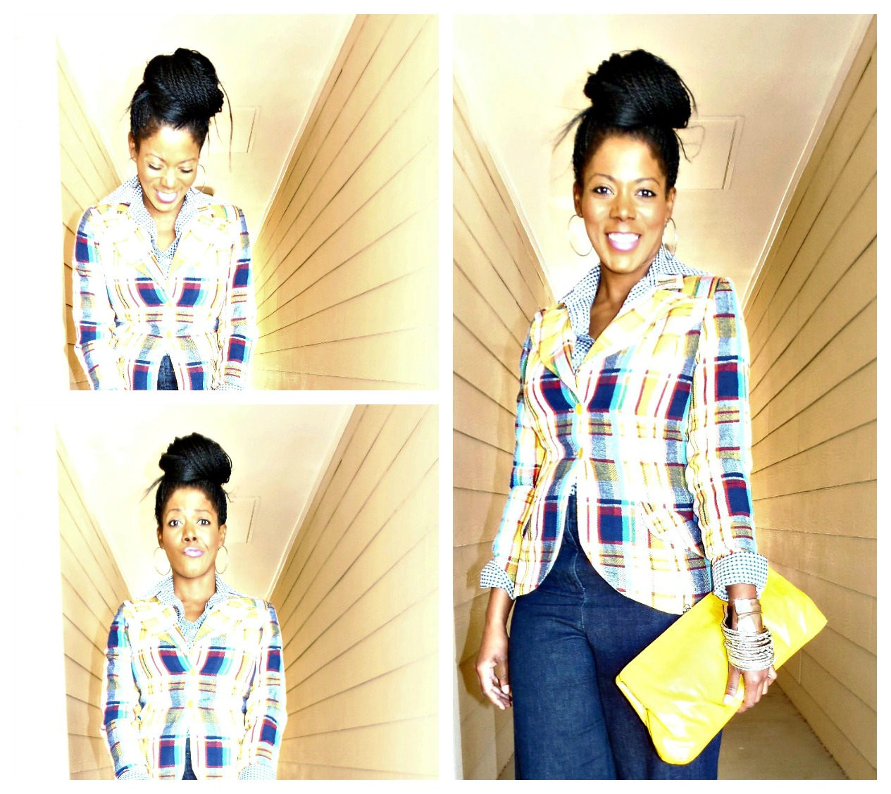 http://2.bp.blogspot.com/-gpuz4xbv8xQ/USE7cH4bWzI/AAAAAAAAMUI/rDc7hMA30dw/s1600/2.17.4+PicMonkey+Collage.jpg