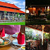Tempat Wisata Kuliner Di Ubud Bali