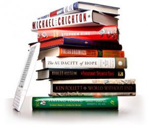 http://2.bp.blogspot.com/-gpx6jPyagc4/Td5B2RJIi1I/AAAAAAAAAdw/pwsFzdLMhT4/s320/kindle_digital_book_reader-300x255.jpg