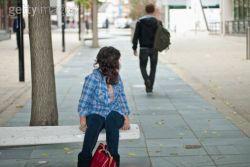 4 Strategi Sembuhkan Hati Ketika Cinta Ditolak