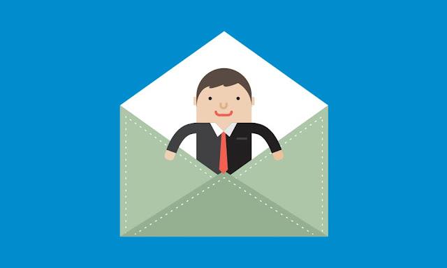 6 tips para cuidar tu lista de correo