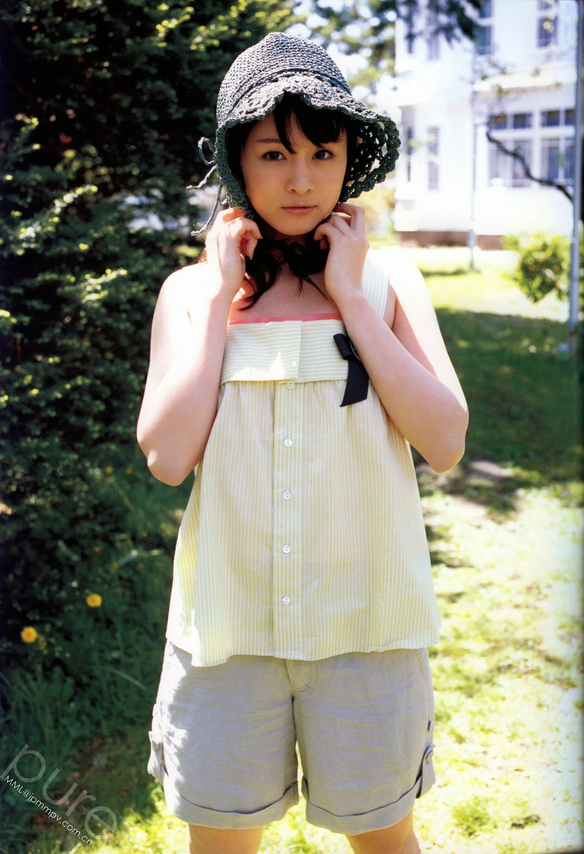菅谷梨沙子の画像 p1_34