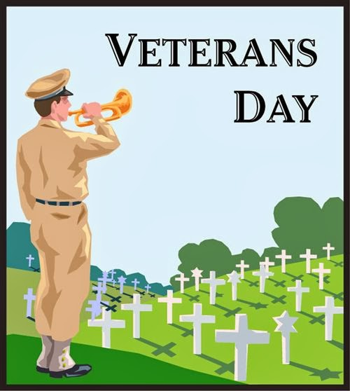 Meaning Attractive Veterans Day Images Clipart
