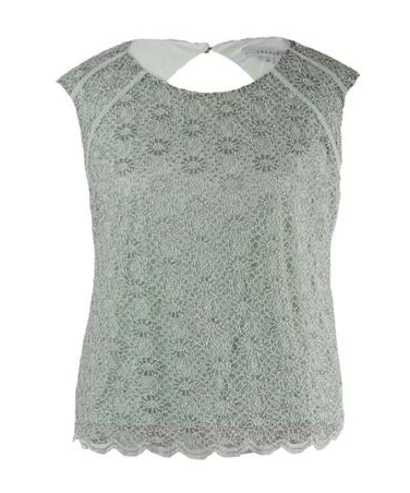 http://www.chescadirect.co.uk/products/2516-opal-daisy-lace-cathedral-camisole