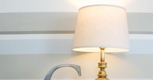signed by tina more ikea lack hacks. Black Bedroom Furniture Sets. Home Design Ideas